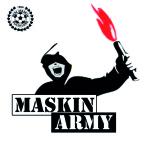 MaskinArmy_klibb