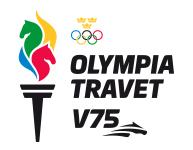 Olympiatravet_193x150_sok2015