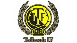 TolleredsIF