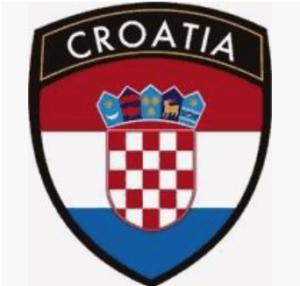 Croatia Göteborg