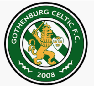 Gothenburg Celtic