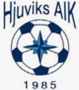 Hjuviks AIK