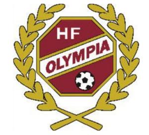 HF Olympia